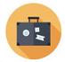 加盟旅行会社を検索